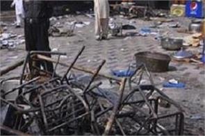 pakistan minor releases at pakistan temple