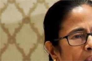 delhi election results 2020 mamata congratulate cm kejriwal