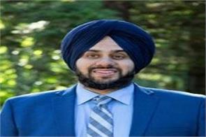 mani grewal running for california state senate seat