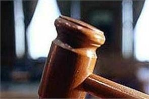 pak court allows girl marriage abductor