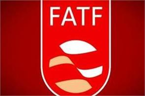 pakistan to stay in fatf grey list after failing to control terrorism