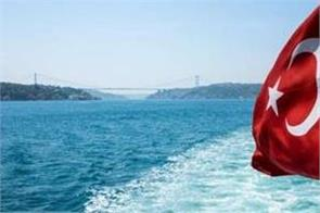 turkey to introduce visa free regime with 6 european states in march