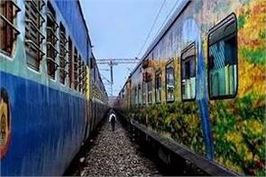 rajasthan high court files petition against indian railways