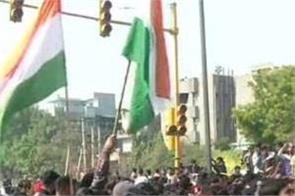 delhi election 2020 shaheen bagh ec