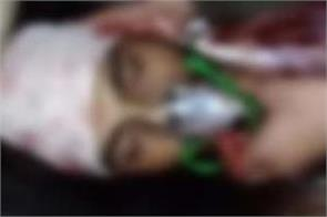 boy murder caseshri guru ravidass chowk
