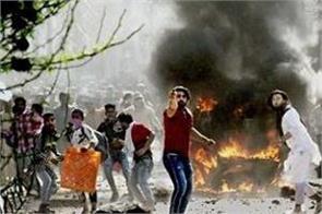 hollywood actor john cusack condemns violence in delhi