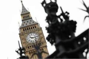 cost of repairing big ben  s tower rises by  24mn