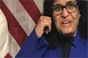 indian american woman race us congress
