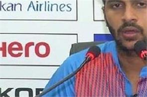 shardul thakur  new zealand  international cricket