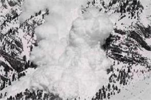 afghanistan  21 dead due to snowfall