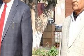 amritsar  sikh general sham singh atariwala  tribute