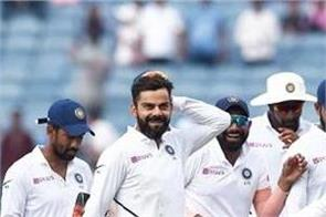 indian cricket team not won any test match from last 52 years in wellington