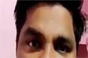 tahir hussain ib officer murder