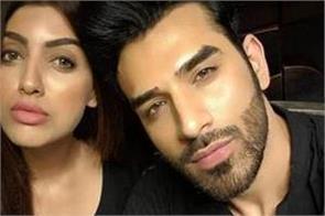 bigg boss 13  paras chhabra says he s blocked ex girlfriend akanksha puri