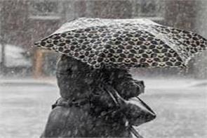 australia  heavy rain