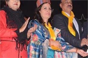 teacher  narinder arora  honored