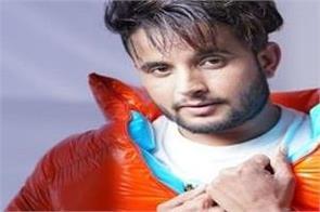 r nait upcoming punjabi song kaali range