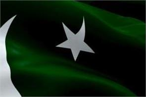 pakistan  kashmir unity day