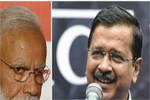 delhi assembly elections 2020 results tomorrow