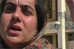 talwandi sabo  mla baljinder kaur  delhi elections  aap  win