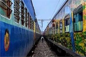 irctc alerts travelers it s very important for you to know