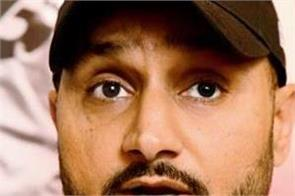 harbhajan more cricketers tweet on delhi violence request for peace and harmony