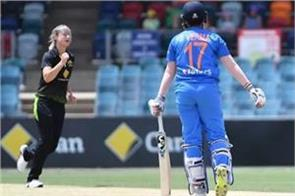 india look at t20 title in final against australia