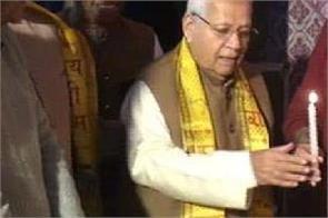 shri ram navami utsav committee jalandhar