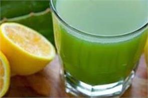 carrot juice  health benifits