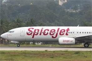 spicejet special offer for delhiis voters can enjoy free air travel
