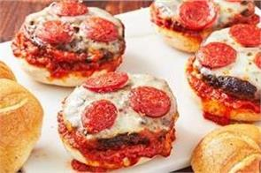 now you may eat and feed pizza burgers by taking loans