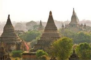 porn video shot at myanmar s holy site angers citizens
