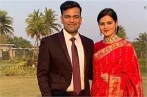 valentines day ias officer ips office wedding