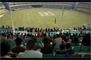 guwahati stadium will host 2 matches of rajasthan royals