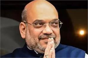amit shah trusts kashmiri pandits to return honorably