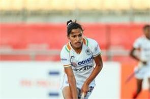 rani shines in india  s 1 0 win against great britain
