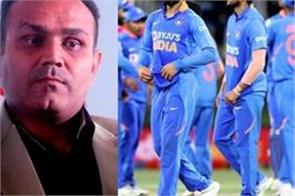 sehwag finds india 3 0 in a shameful defeat