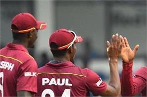 icc imposed penalty on windies team learn why