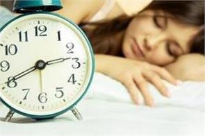 sleep affect your heart health
