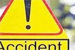 women died in tractor accident in rajasthans