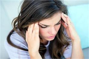 home remedies to relieve headache