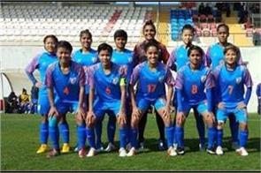 women under 17 football world cup final in new mumbai
