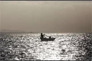 pakistan marine kidnaps 39 indian fishermen