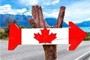 number of indians shifting to canada has doubled