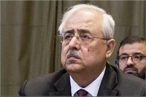 attorney general anwar mansoor khan resigns