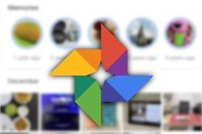 leaked user personal videos from google photos