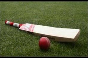 team owners threaten boycott of t20 mumbai league