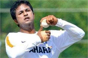 why ojha retired  bcci revealed for a big reason