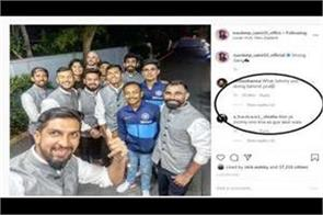 indian team trolled by porn star johnny synes