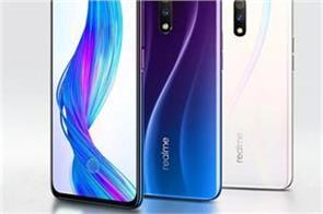 the realme smartphone will be launched in india on february 24